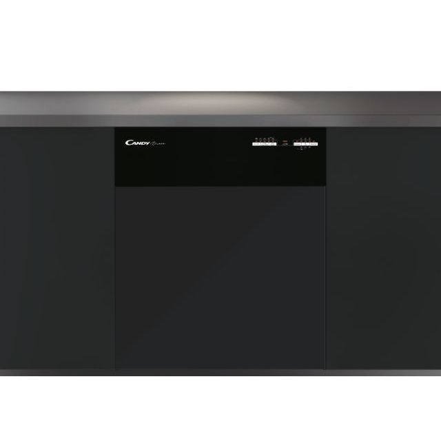 Lavastoviglie CDSN 1L350PB