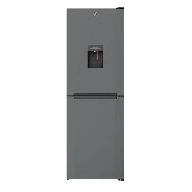 Refrigerators H1826MNB5XWKN