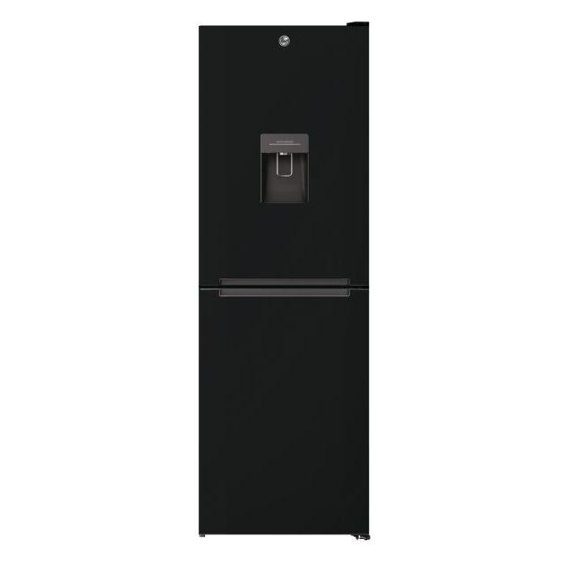 Refrigerators HMNB 6182 B5WDKN