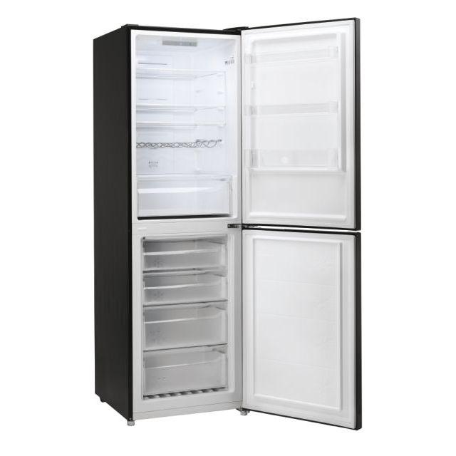 Refrigerators HMNB 6182B5KN