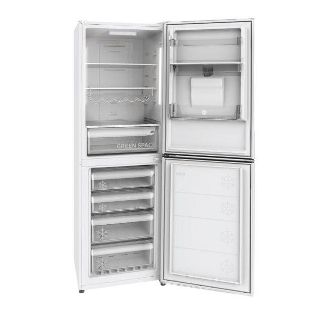 Refrigerators H1826MNB5WWKN