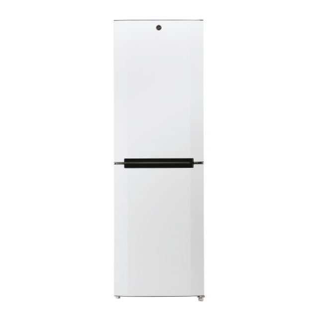 Refrigerators HMNB 6182W5KN