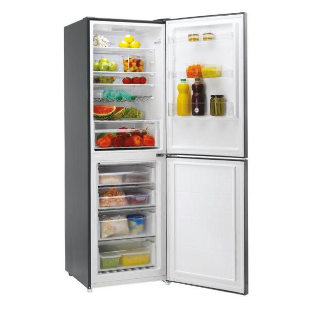 Refrigerators HMNB 6182 X5KN