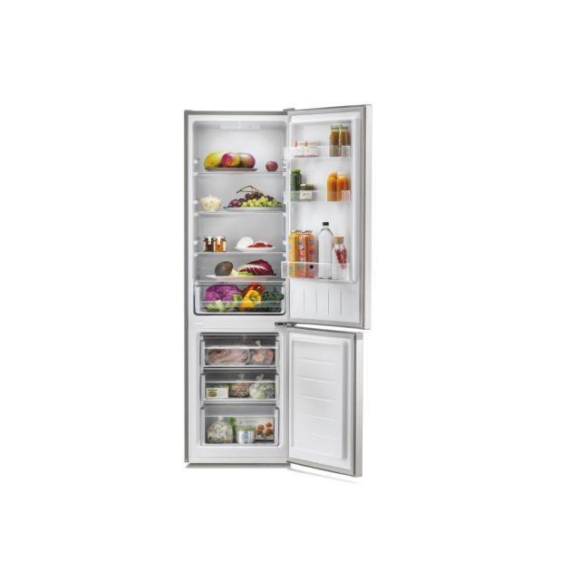 Kühlschränke HMCL 5174XN