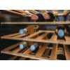Cámaras De Vino CWC 154 EEL