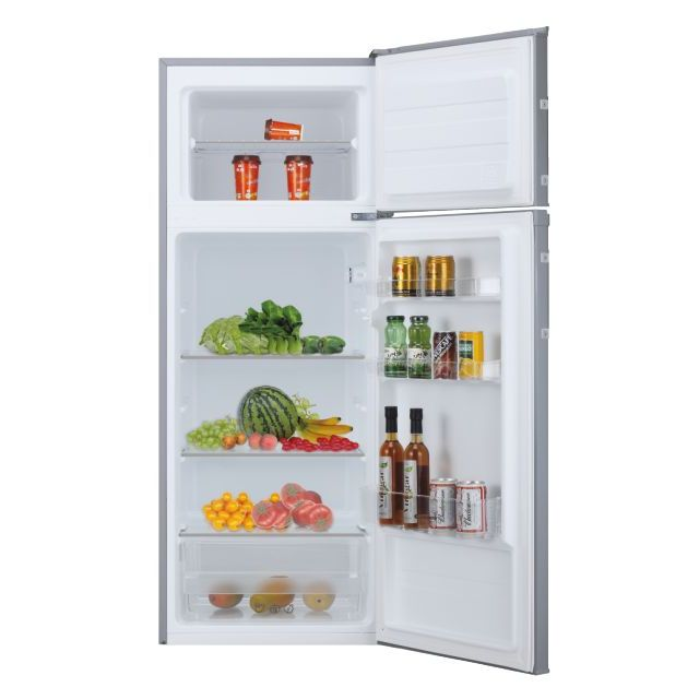 Hűtőszekrények CMDDS 5144SHN
