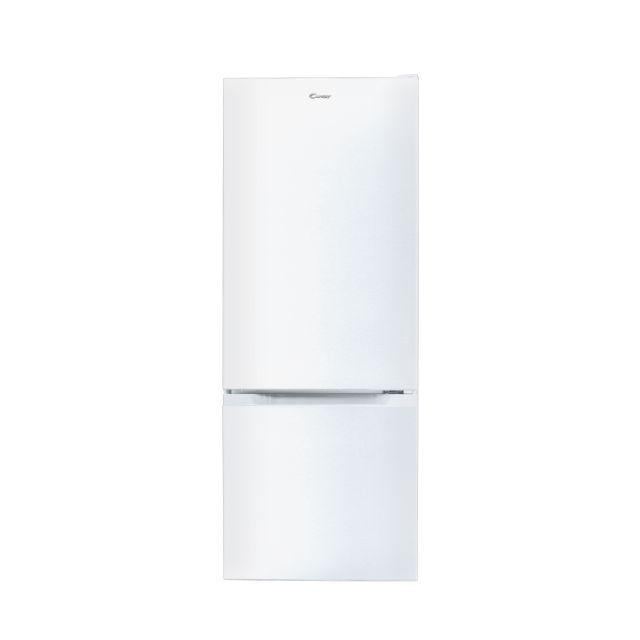 Холодильники CMCL 5142WN