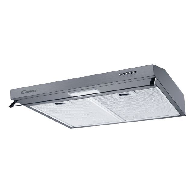Murale Freestanding Traditional, Silver, LED, Silver