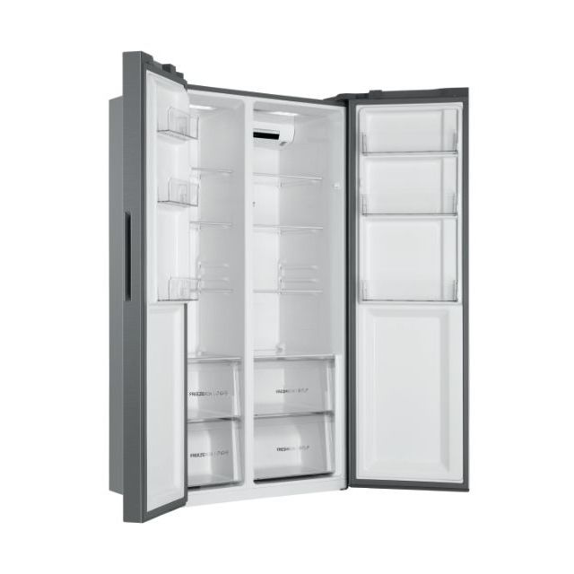 American Style Fridge Freezers HSR3918ENPG
