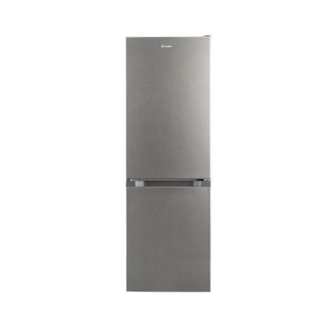 Hűtőszekrények CMCL 4144SN