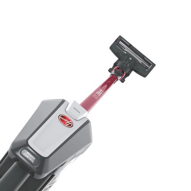 Escobas eléctricas sin cable HF322HM 011
