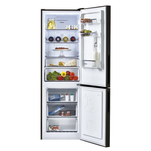 Hladilniki CMGN 6182BN