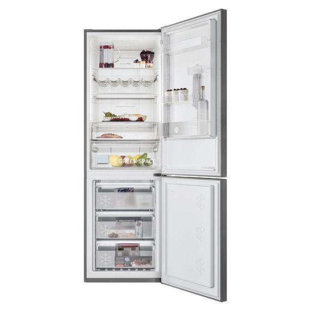 Chladničky HQN 184 XN