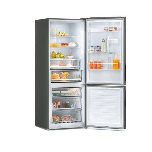 Hladilniki CMNG 7184 ANN