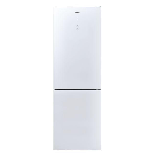 Hűtőszekrények CMGN 6184WPN