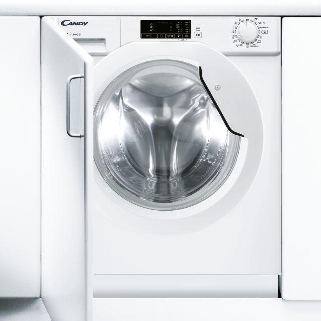 Washing Machines CBWM 914D-80