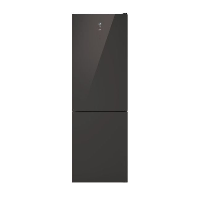 Refrigerators HFDG 6182MANN