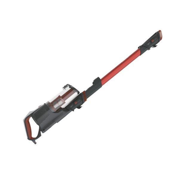Akumulátorové tyčové vysavače HF522SFP 011