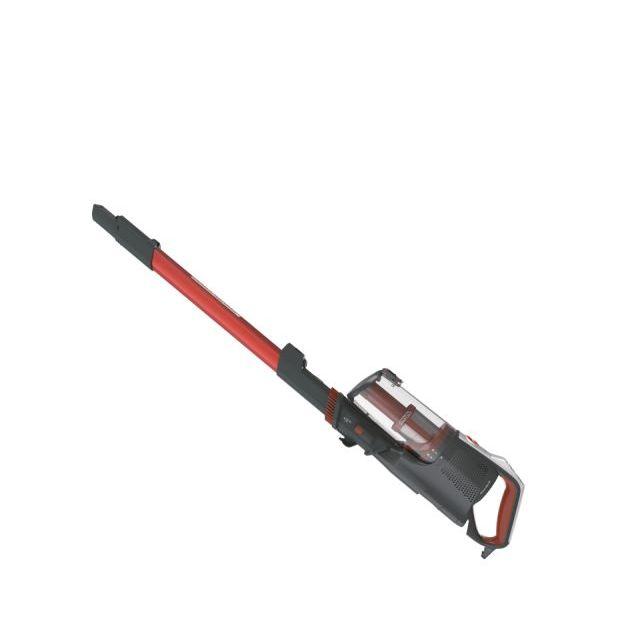 Balais sans fil HF522SFP 011