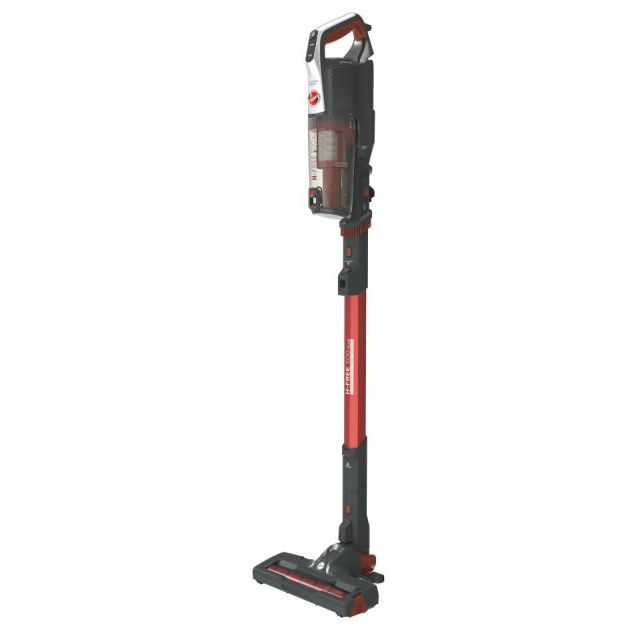 Cordless electric sticks HF522SFP 011