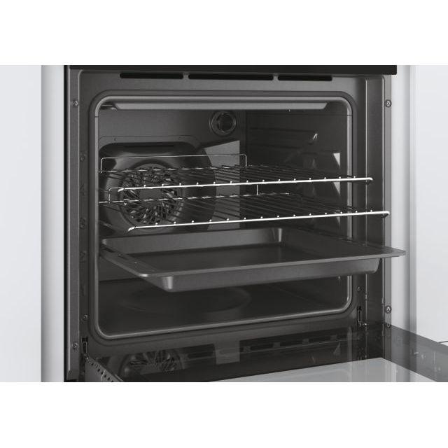 Vgradne pečice FCS 602 N/E