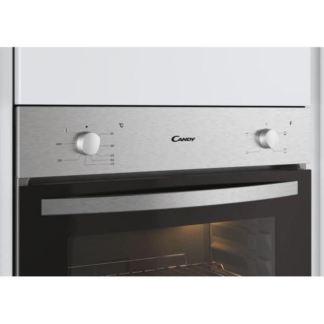 Ovens FCS 100 X/E
