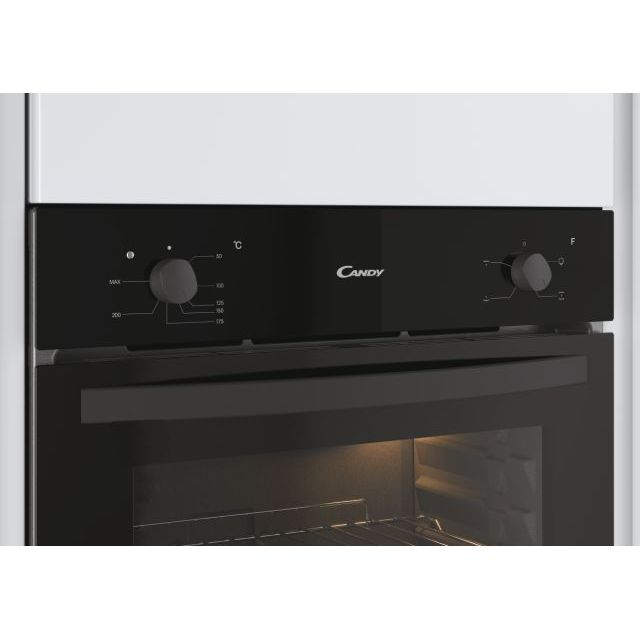 Ovens FCS 201 N/E