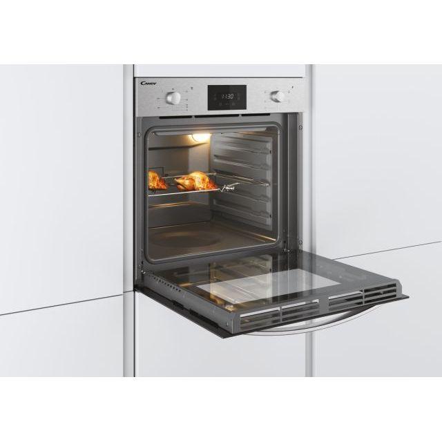 Ovens FCS 245 X/E