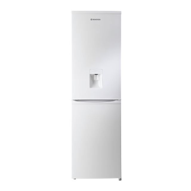 Refrigerators HVBF 5182WWK