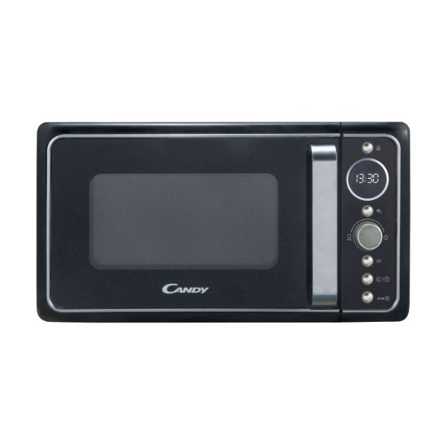 Microwaves DIVO W20CMB-UK