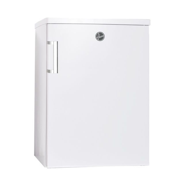 Freezers HKTUS 604WHK