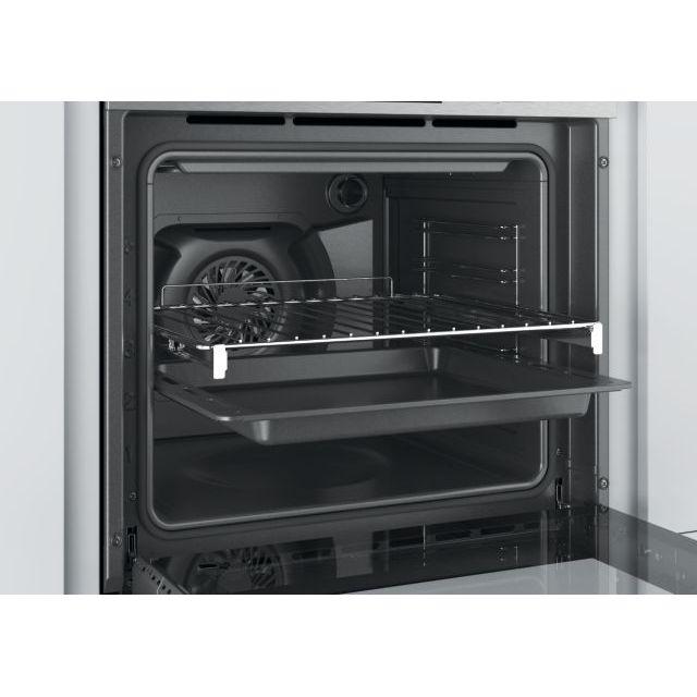 Trouby FCS615X/C/E