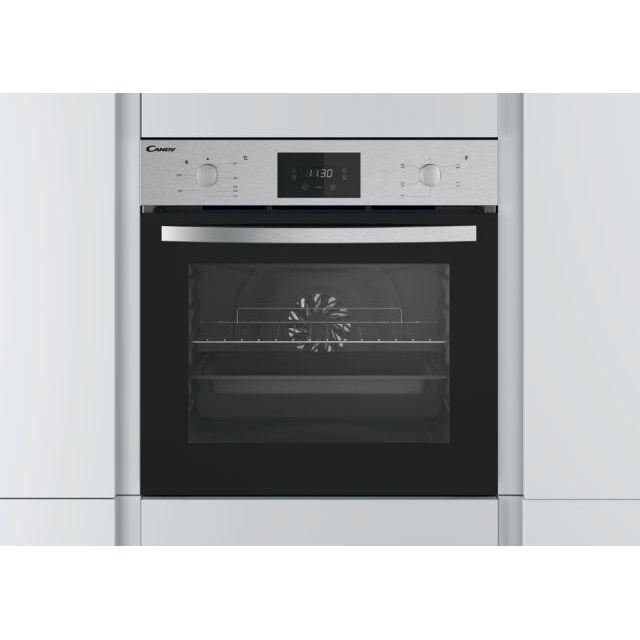 Ovens FCS 605 X/E