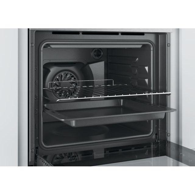 Ovens FCS 605 X