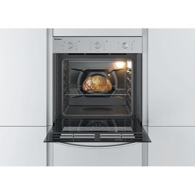 Ovens FCS 602 X