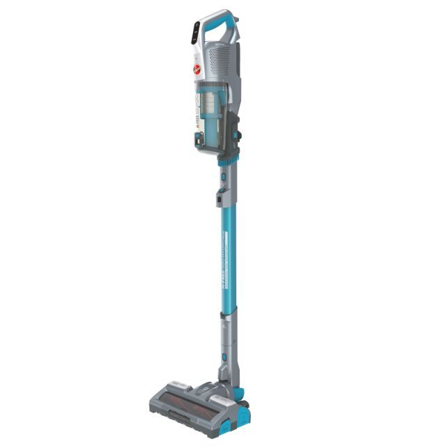 Cordless electric sticks HF522YSP 011