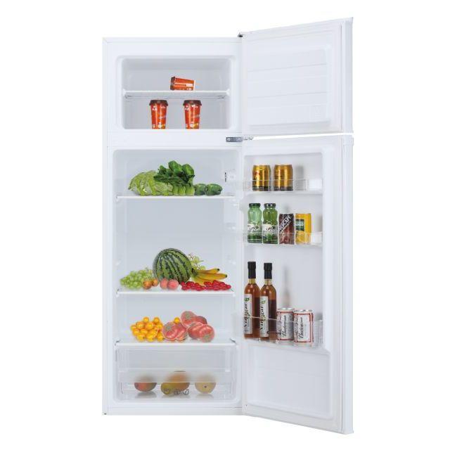 Hűtőszekrények CMDDS P5144WN