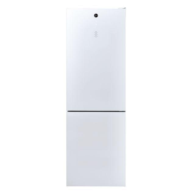 Refrigerators HFDG 6182WN