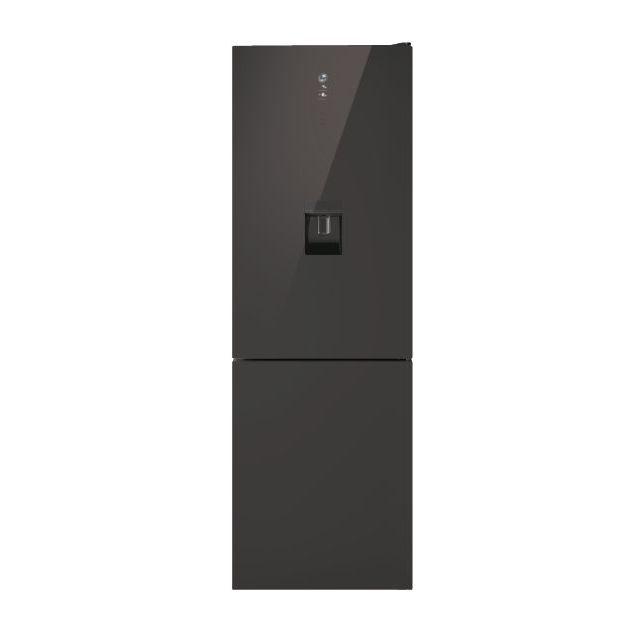Refrigerators HFDG 6182MANWDN