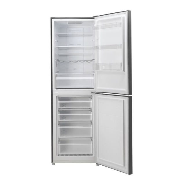 Refrigerators K5XD2816 BNMHN