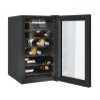 Cantinette CWC 021 M/N