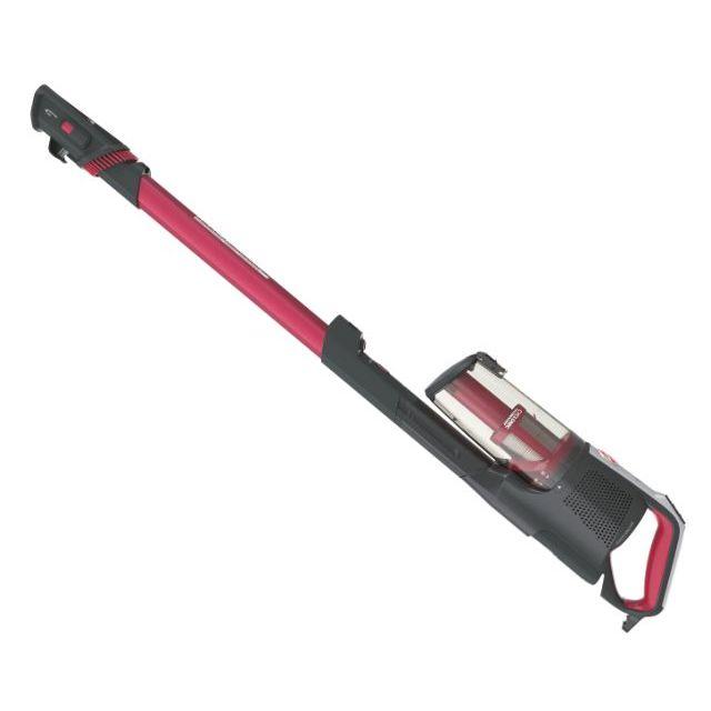 Handstaubsauger ohne Kabel HF522LHM 011