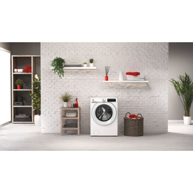 Washing machines HW 610AMC/1-80