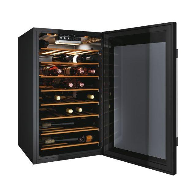 Wine coolers HWC 150 UKW/N