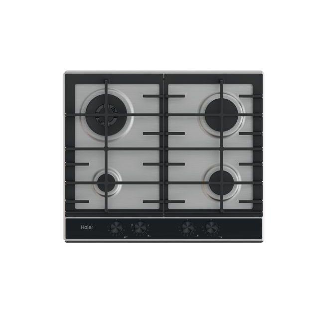 Płyty kuchenne HAHG6BR4XH