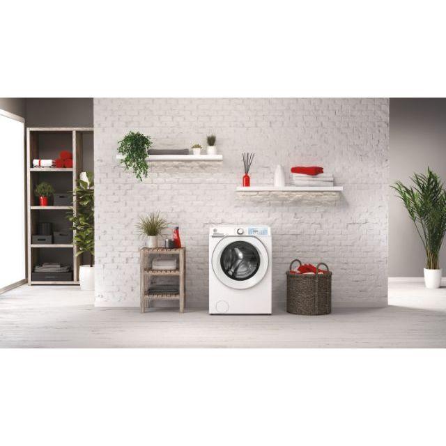 Washing machines HWB 510AMC/1-80