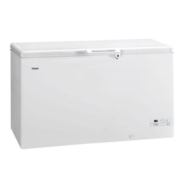 Congelatori orizzontali HCE429F