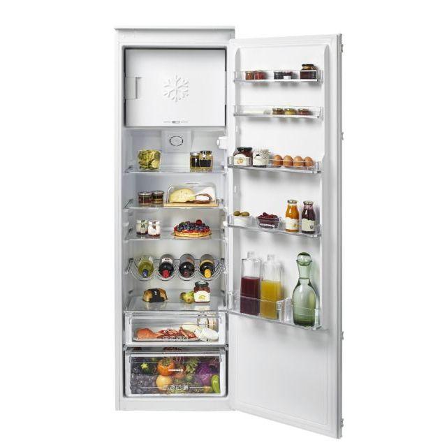 Réfrigérateurs RBOP 3683/N
