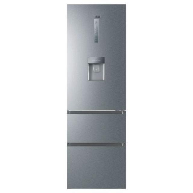 Fridge Freezers HTR3619FWMP