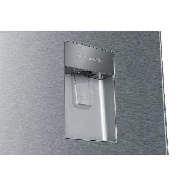 Fridge Freezers HTR3619FWMP(UK)